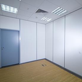 Офисные перегородки /></p> <p class=
